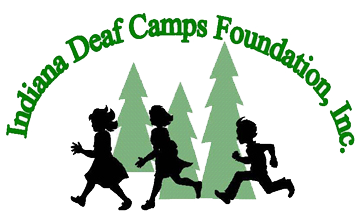 Indiana Deaf Camp